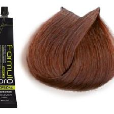 COLORATION 7.4  7R - FORMUL PRO TUBE (100ML)