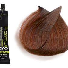 COLORATION 7.45  7RT - FORMUL PRO (100ML)