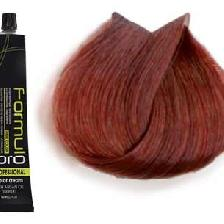COLORATION 6.43 - FORMUL PRO TUBE (100ML)