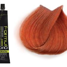 COLORATION 7.44  7RI - FORMUL PRO (100ML)