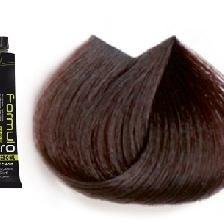 COLORATION 4.35 4CI - FORMUL PRO (100ML)