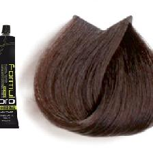 COLORATION 5.35 5CI - FORMUL PRO (100ML)