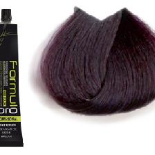 COLORATION 5.20  5I - FORMUL PRO (100ML)