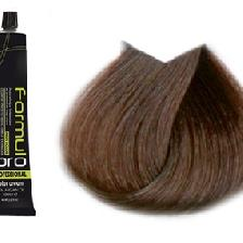 COLORATION 5.31  5T - FORMUL PRO (100ML)