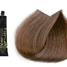 COLORATION 6.31  6T - FORMUL PRO (100ML)