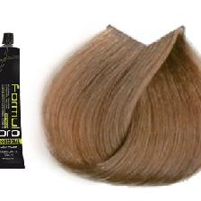 COLORATION 7.31  7T - FORMUL PRO (100ML)