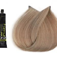 COLORATION 9.13 9B - FORMUL PRO (100ML)
