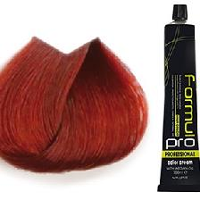 COLORATION 7.64  - FORMUL PRO (100ML)