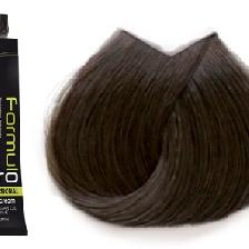 COLORATION 4-00 4NI - FORMUL PRO (100ML)