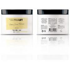 NULIFT MASQUE FINALIFT (500ML) - NUWEE