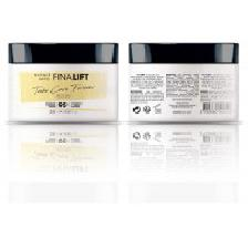 NULIFT MASQUE FINALIFT (250ML) - NUWEE