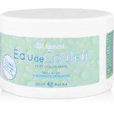 EAU-DE-COULEUR MASK 250ML POST-COLOR BIOGENESI