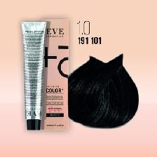 COLORATION EVE 1.0 - (100ML) - FARMAVITA