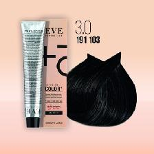COLORATION EVE 3.0 - (100ML) - FARMAVITA