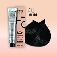 COLORATION EVE 4.0 - (100ML) - FARMAVITA