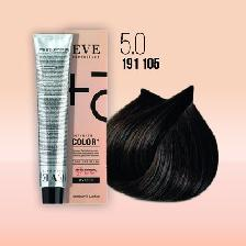 COLORATION EVE 5.0 - (100ML) - FARMAVITA