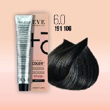 COLORATION EVE 6.0 - (100ML) - FARMAVITA