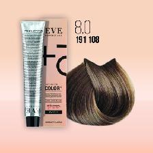 COLORATION EVE 8.0 - (100ML) - FARMAVITA