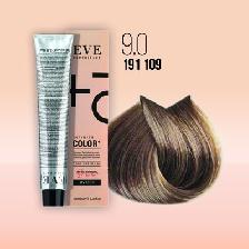 COLORATION EVE 9.0 - (100ML) - FARMAVITA
