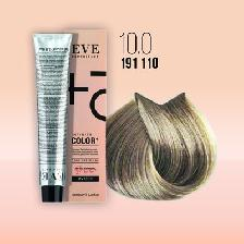 COLORATION EVE 10.0 - (100ML) - FARMAVITA
