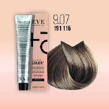 COLORATION EVE 9.07 - (100ML) - FARMAVITA