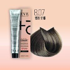 COLORATION EVE 8.07 - (100ML) - FARMAVITA
