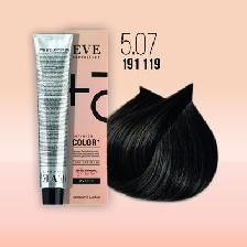 COLORATION EVE 5.07 - (100ML) - FARMAVITA