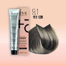 COLORATION EVE 9.1 - (100ML) - FARMAVITA