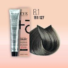 COLORATION EVE 8.1 - (100ML) - FARMAVITA