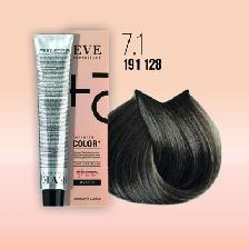 COLORATION EVE 7.1 - (100ML) - FARMAVITA