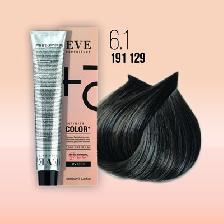 COLORATION EVE 6.1 - (100ML) - FARMAVITA