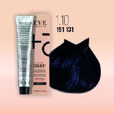 COLORATION EVE 1.10 - (100ML) - FARMAVITA