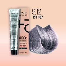 COLORATION EVE 9.12 - (100ML) - FARMAVITA