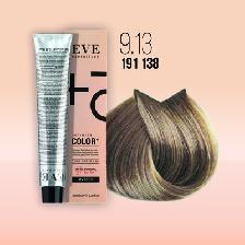 COLORATION EVE 9.13 - (100ML) - FARMAVITA