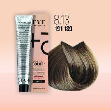COLORATION EVE 8.13 - (100ML) - FARMAVITA