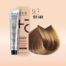 COLORATION EVE 9.3 - (100ML) - FARMAVITA