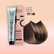COLORATION EVE 8.8 - (100ML) - FARMAVITA