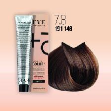 COLORATION EVE 7.8 - (100ML) - FARMAVITA