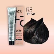 COLORATION EVE 6.8 - (100ML) - FARMAVITA