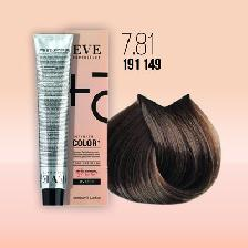 COLORATION EVE 7.81 - (100ML) - FARMAVITA