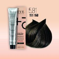 COLORATION EVE 5.81 - (100ML) - FARMAVITA