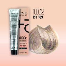 COLORATION EVE 10.02 - (100ML) - FARMAVITA