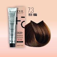 COLORATION EVE 7.3 - (100ML) - FARMAVITA
