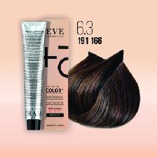 COLORATION EVE 6.3 - (100ML) - FARMAVITA