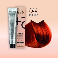 COLORATION EVE 7.44 - (100ML) - FARMAVITA