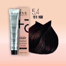COLORATION EVE 5.4 - (100ML) - FARMAVITA