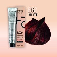 COLORATION EVE 6.66 - (100ML) - FARMAVITA