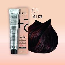 COLORATION EVE 5.5 - (100ML) - FARMAVITA