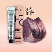 COLORATION EVE 9.22 - (100ML) - FARMAVITA