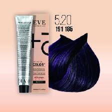 COLORATION EVE 5.20 - (100ML) - FARMAVITA